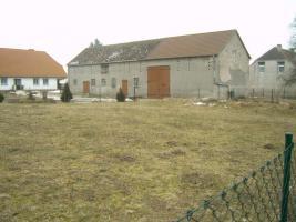 Foto 3 Schönes Einfamilienhaus in Meck/Pom