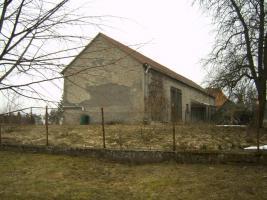 Foto 4 Schönes Einfamilienhaus in Meck/Pom