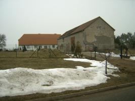 Foto 6 Schönes Einfamilienhaus in Meck/Pom