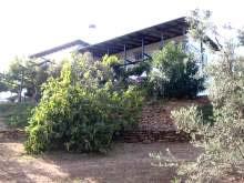 Foto 2 Schoenes Einfamilienhaus auf dem Pilion/Griechenland