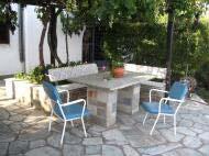 Foto 3 Schoenes Einfamilienhaus auf dem Pilion/Griechenland