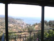 Foto 4 Schoenes Einfamilienhaus auf dem Pilion/Griechenland