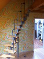 Foto 13 Sch�nes Einfamilienhaus in kinderfreundl. Lage