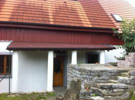 Foto 14 Sch�nes Einfamilienhaus in kinderfreundl. Lage