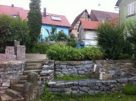 Foto 15 Sch�nes Einfamilienhaus in kinderfreundl. Lage