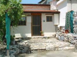 Schönes Einfamilienhaus nahe Limassol / Griechenland