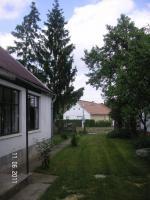 Sch�nes Einfamilienhaus - idyllische Dorflage in Ungarn