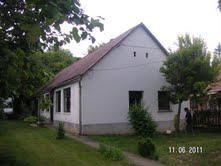 Foto 2 Sch�nes Einfamilienhaus - idyllische Dorflage in Ungarn