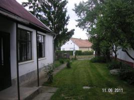 Foto 3 Schönes Einfamilienhaus - idyllische Dorflage in Ungarn