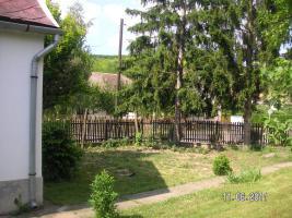 Foto 4 Sch�nes Einfamilienhaus - idyllische Dorflage in Ungarn