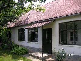 Foto 5 Schönes Einfamilienhaus - idyllische Dorflage in Ungarn