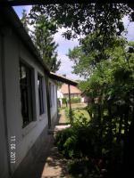 Foto 6 Schönes Einfamilienhaus - idyllische Dorflage in Ungarn