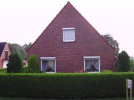 Foto 2 Schönes Friesenhaus zu vermieten
