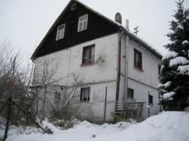 Foto 2 Schönes Grundstück in Thüringen