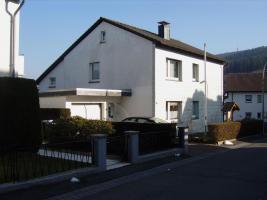 * Schönes Haus in Brilon-Hoppecke zu verkaufen *