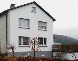 Foto 2 * Schönes Haus in Brilon-Hoppecke zu verkaufen *