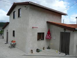 Schönes Haus in Portugal