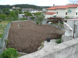 Foto 7 Schönes Haus in Portugal