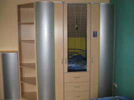 Foto 2 Schönes Jugendzimmer zur Selbstabholung
