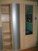 Foto 4 Schönes Jugendzimmer zur Selbstabholung