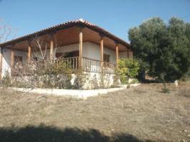 Schönes Landhaus auf Halkidiki/Griechenland