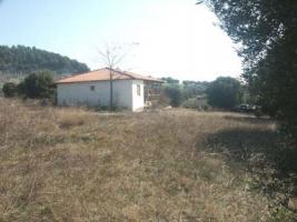 Foto 3 Schoenes Landhaus auf Halkidiki/Griechenland