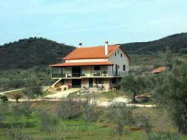 Foto 3 Schoenes Landhaus nahe Nafplio/Griechenland