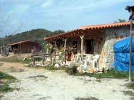 Foto 4 Schoenes Landhaus nahe Nafplio/Griechenland