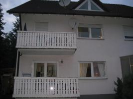 Foto 6 Schönes Möbiliertes Zimmer mit Balkon, in einer 3er WG zu vermieten