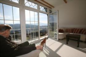 Foto 4 Schönes Panoramahaus in Kärnten zu verkaufen