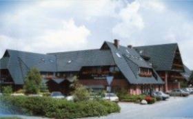 Schönes Restaurant in Nordseeheilbad zu verpachten
