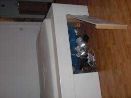 Foto 3 Schönes Sofa/ Podestbett