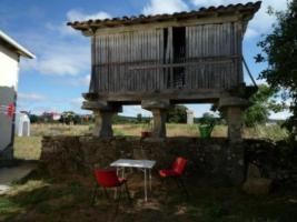 Foto 6 Schönes Steinhaus mit grossem Garten in Galicien, Spanien