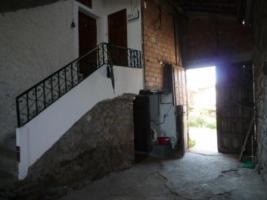 Foto 8 Schönes Steinhaus mit grossem Garten in Galicien, Spanien