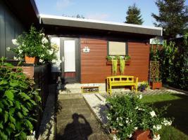 Foto 2 Schönes Wochenendhaus
