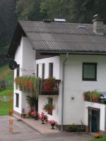 Sch�nes Wohnhaus in K�rnten ab sofort zu verkaufen
