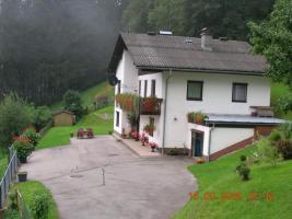 Foto 2 Sch�nes Wohnhaus in K�rnten ab sofort zu verkaufen
