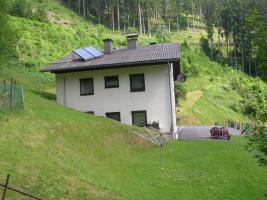 Foto 3 Sch�nes Wohnhaus in K�rnten ab sofort zu verkaufen