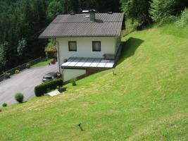 Foto 4 Sch�nes Wohnhaus in K�rnten ab sofort zu verkaufen