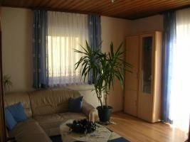 Foto 6 Sch�nes Wohnhaus in K�rnten ab sofort zu verkaufen