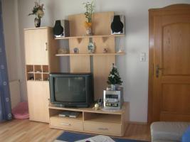 Foto 9 Sch�nes Wohnhaus in K�rnten ab sofort zu verkaufen