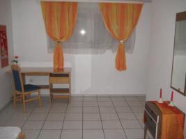 Foto 2 Schönes Zimmer in einer 3 WG