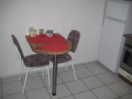 Foto 4 Schönes Zimmer in einer 3 WG