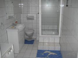 Foto 5 Schönes Zimmer in einer 3 WG
