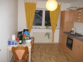 Foto 3 Schönes Zimmer in einer 3 WG mit Balkon