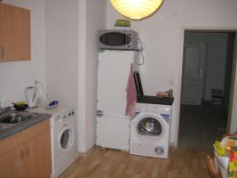 Foto 7 Schönes Zimmer in einer 3er WG zu vermieten