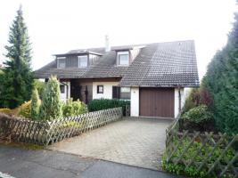 Schönes grosszügiges Haus in fantastischer Lage im Südschwarzwald / interessanter Preis!