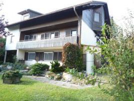 Foto 2 Schönes grosszügiges Haus in fantastischer Lage im Südschwarzwald / interessanter Preis!