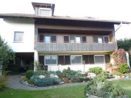 Foto 4 Schönes grosszügiges Haus in fantastischer Lage im Südschwarzwald / interessanter Preis!