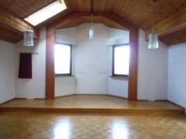 Foto 5 Schönes grosszügiges Haus in fantastischer Lage im Südschwarzwald / interessanter Preis!